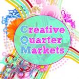 cropped-creative-quarter-markets-logo2.jpg