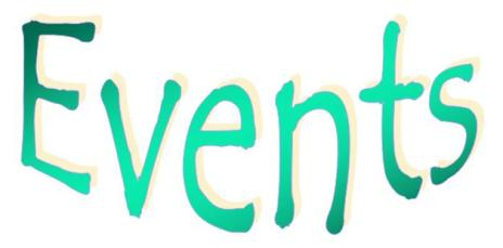 eventswrd